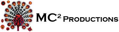 MC2 Productions